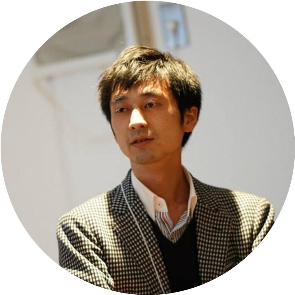 GARAGEエージェント カウンセラー 辻井慎泰